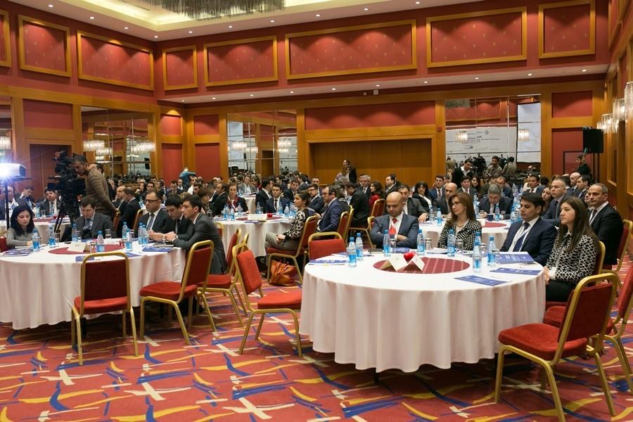 2016 Bankçılıq Forumu