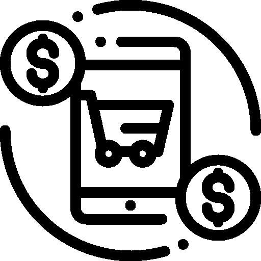 E-ticarət vəziyyəti