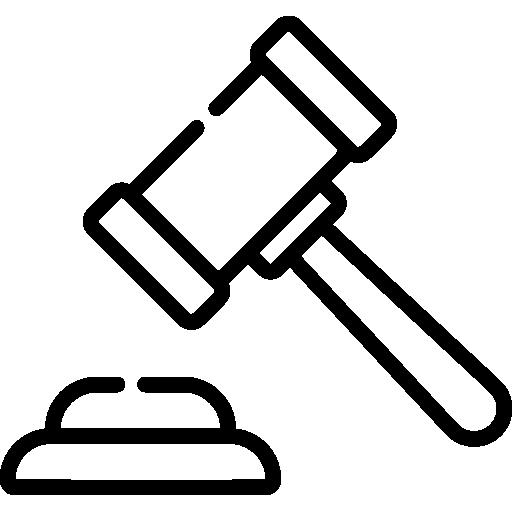 Rəqəmsal dövrün tənzimləmə sahəsindəki çağırışları